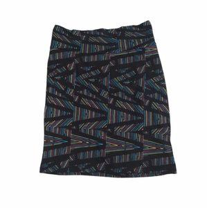 🍓2 for $30🍓Forever 21 Mini skirt US L
